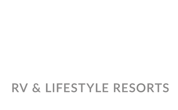 Good Life RV & Lifestyle Resorts by AHC Limited | Howard, Fraser Coast,  Queensland