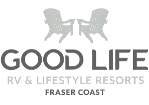 Good Life RV and Lifestyle Resorts